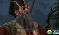 巫师3过去的回声任务图文攻略