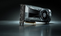 GTX1080Ti和TITAN X性能评测对比
