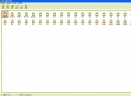 洪浩茶楼管理软件V3.0