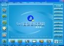 1+1美发收银系统V2.0 精简版