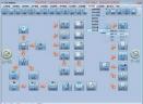 IT部门管理系统V6.0 共享版