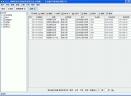 律师事务所案件管理软件V5.0 试用版