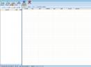 山河客户资料采集软件V2.1