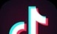 抖音app百万英雄答题提现方法介绍