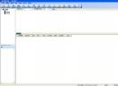 财易餐饮管理软件V3.51 标准版