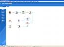 货运运输管理系统V2013.03