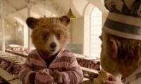 《帕丁顿熊2》电影经典台词对白大全