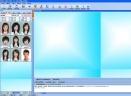 旺点发型设计软件Build120319 试用版
