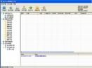 NetBar网吧娱乐平台V4.03 免费版