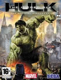 绿巨人2008 中文版