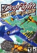 飞行战机:决战太平洋 英文版