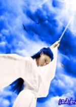 三国群英传7:江山如画 中文版