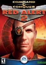 红色警戒2科技时代v3.2完整版