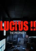 《卢修斯2预言》10号升级档+破解补丁[3DM]