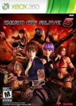 《死或生5最后一战》10月13日最新DLC整合包