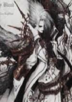 圣魔之血3.6无CD无限蓝