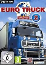 《欧洲卡车模拟2》变形金刚擎天柱货柜MOD