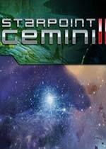 《双子星座2:泰坦》单独免DVD补丁SKIDROW版