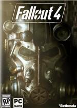 《辐射4》预载版解锁补丁
