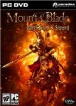 《骑马与砍杀》v1.011免DVD补丁