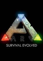 《方舟:生存进化》218-219号升级档+破解补丁[3DM]