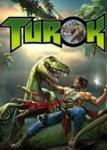 恐龙猎人重制版
