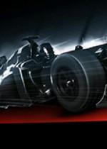 F1挑�鹳� ��X版