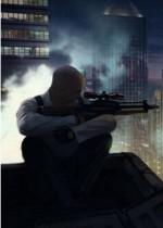 杀手:狙击完美版 电脑版