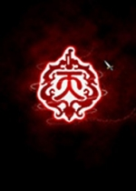 三国群英传7:天策-南北传奇