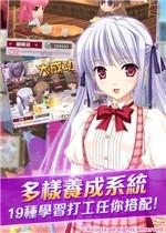 少女骑士物语 电脑版