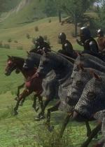 骑马与砍杀战团1.167