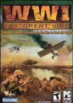 第一次世界大战:伟大的战役