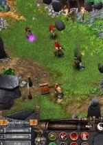 魔域帝国 Battle Realms农民建造修改器
