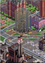 模�M城市3000�o限版 SimCity 3000 Unlimited金�X修改器