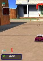 豪�A�b控�� RC Racers Deluxe金�X�道修改器