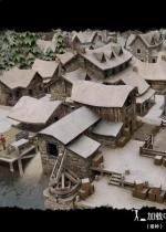 放逐之城v2.0 中文版