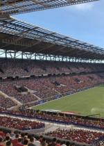 实况足球2016欧洲杯