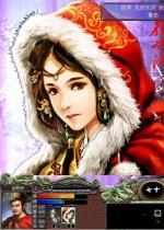 三国群英传7:两宋风云中文版