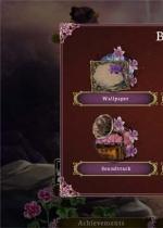 另一个世界3:秋之魔影 英文版