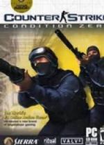 反恐精英:零点行动 中文版