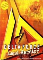 三角洲特种部队3:大地勇士 英文版