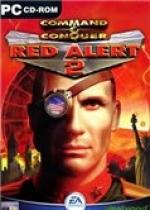 红色警戒2:共和国之辉 中文版