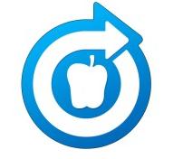 甜椒刷机助手 V3.4.2.4 官方正式版