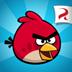 愤怒的小鸟 V3.3.0 电脑版