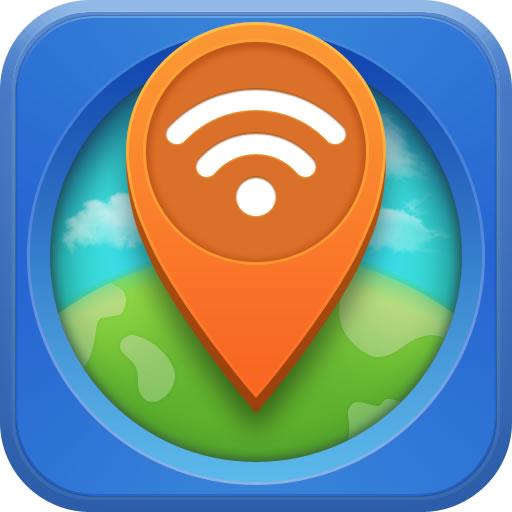 wifi助手(安卓版) V3.0.0.0 官方版