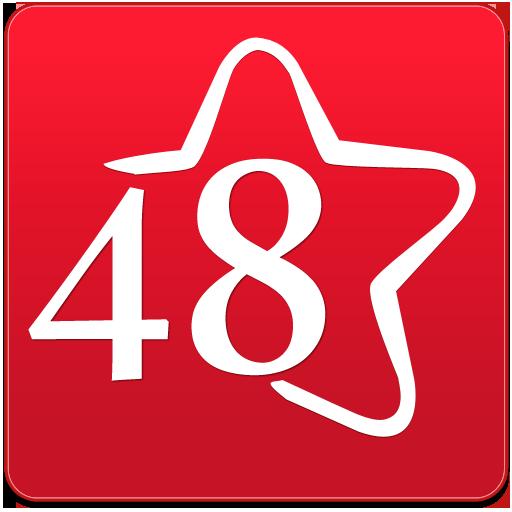 明星库 V1.35 安卓版