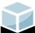 InoteBox邮箱网络记事本 V2.2.0 官方免费版