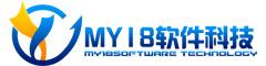 My18全自动收款系统 V7.0 官方版