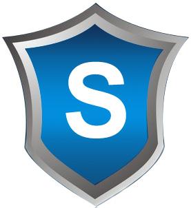 安秉网盾局域网监控软件 V4.0 官方版