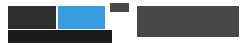 玥雅CMS网站信息管理系统 V1.2 官方版